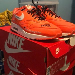 SOLD !!! Nike Air Max 1